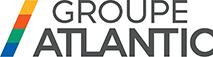 Groupe Atlantic, partenaire du Concept YRYS