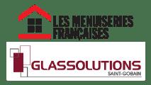Les Menuiseries Françaises, partenaire du Concept YRYS