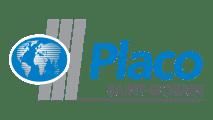 Placo, partenaire du Concept YRYS