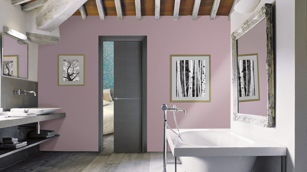 navibloc de placo une marque saint gobain innovations. Black Bedroom Furniture Sets. Home Design Ideas