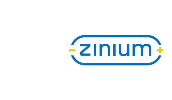Zinium, partenaire du Concept YRYS