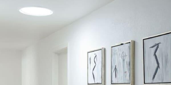 Maison Saine Air Et Lumire Trendy Verrires Modulaires Pour Le