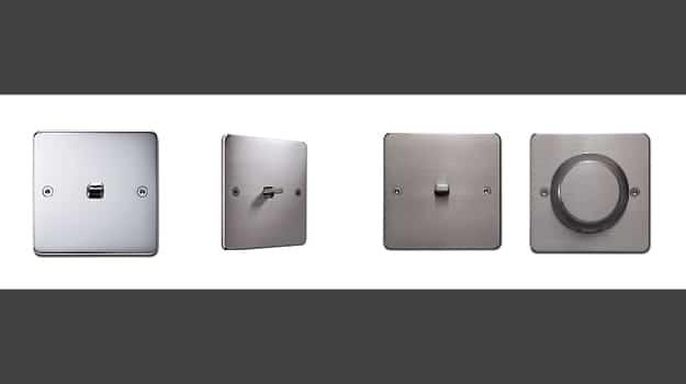 Sequence 5 par Schneider Electric 3