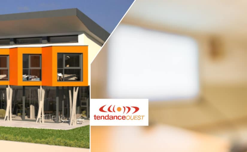 Tendance Ouest 10 juin 2018