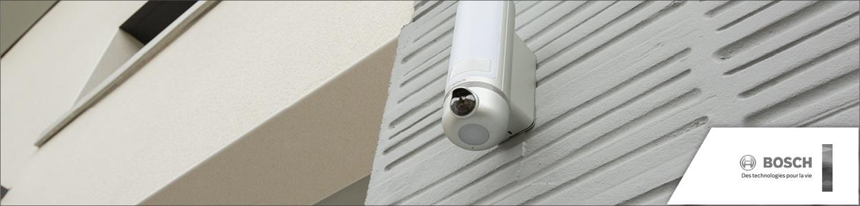 Bosch - Bosch Smart Home
