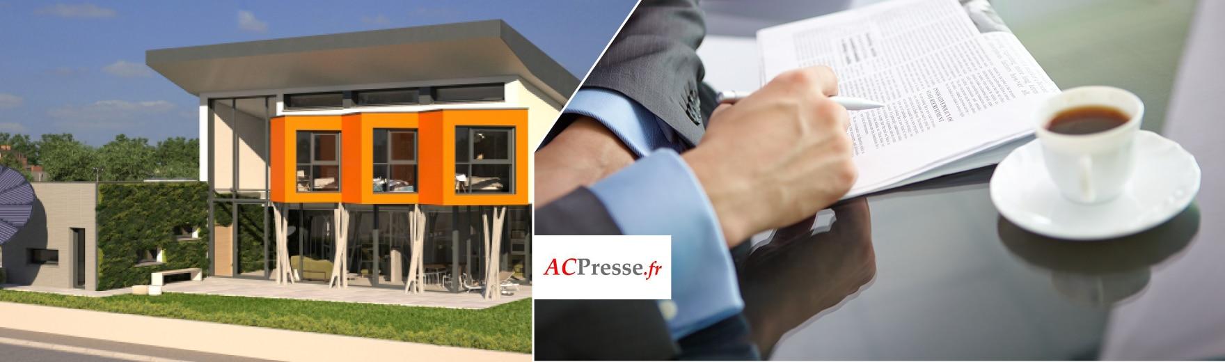 ACPresse